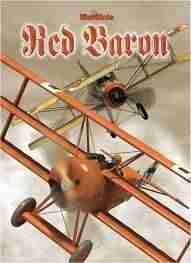Descargar Warbirds Red Baron [English] por Torrent